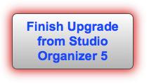 Upgrade|19