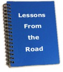 eBook-Lessons