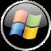 Logo | PC